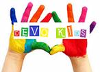Devo Kids