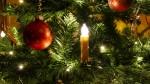 christmas-598132_1920