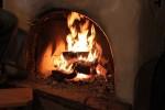 open-fire-885860_960_720