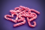 candy-cane-488009_960_720