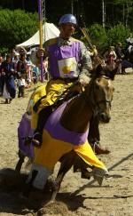 knights-845450_960_720