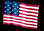 star-spangled-banner-1318506_960_720