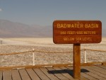 badwater-4545_960_720