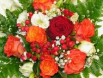 bouquet-of-flowers-1342737_960_720