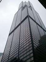 chicago-116818_960_720