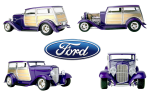 ford-1526572_960_720