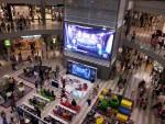shopping-mall-1431746_960_720