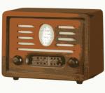 radio-702845_960_720