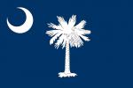flag-28558_960_720