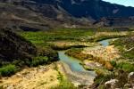 rio-grande-river-1581918_960_720
