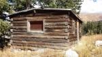 log-house-1045230_960_720