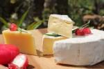 cheese-2829034_960_720