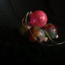 Spherical Festivity