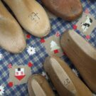 Old Time Jobs – Shoemakers